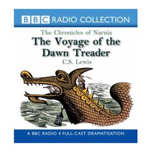 BBC Radio Production, 2000