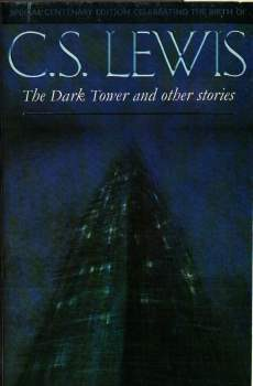 DT2-F2-1-98-Cover