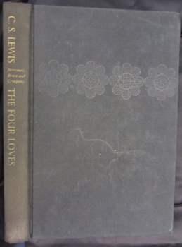 FL2-HB1a-1-60-Cover