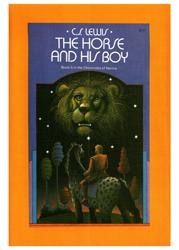 HB7-GKH, 1986