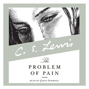 HarperAudio audiobook cover, 2006