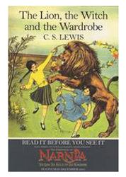 HarperCollinsChildren's Books, 2005