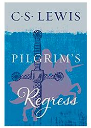 HarperCollins Ebook cover, 2014