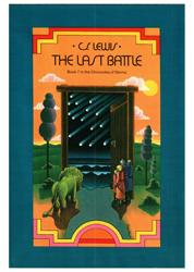 LB2-M1d1-2, 1973