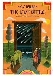 LB4-M2a, 1970