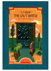 LB7-GSK, 1986