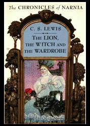 LWW10-HC3a, 1994