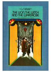 LWW2-M1d1-2, 1973