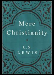 MC12-HC2, c. 2012 | Mere Christianity