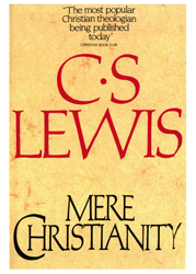 MC2-CR1, 1984 | Mere Christianity