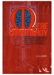 MC2-M1b-c, c. 1970 | Mere Christianity