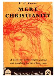 MC3-F1a, 1955   Mere Christianity