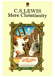 MC4-F2, 1977 | Mere Christianity