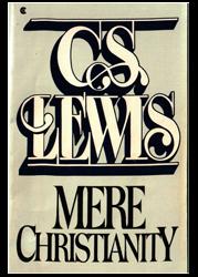 MC5-M3b | Mere Christianity