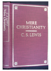 MC6-M4, 1981 | Mere Christianity
