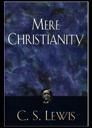 MC8-W1b, 1999 | Mere Christianity