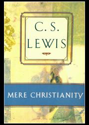 MC9-TS, 1996 | Mere Christianity