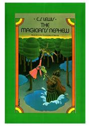 MN2-M1d1-2, 1973