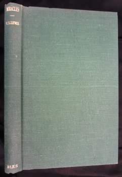 MR1-GB1a-1-47-Cover