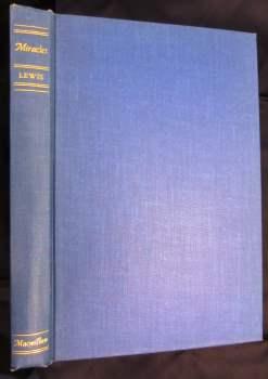 MR1-M1a-1-47-Cover