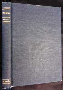 MR1-M1c-4-50-Cover