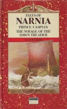 NA1-WHS1a2-1-89-Cover
