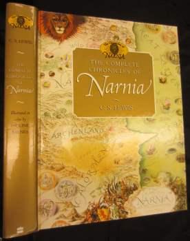 NA3-HC2a-1-93-Cover