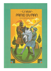 PC7-GKH, 1986
