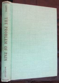 POP1-M1a-1-44-Cover