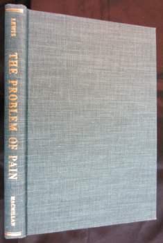 POP1-M1d-19-77-Cover