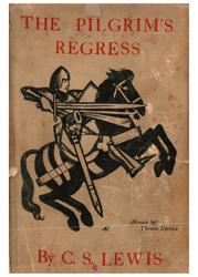 PR1-D, 1933