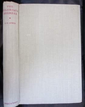 PR1-SW1-1-35-Cover