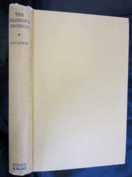 PR1-SW2a-1-44-Cover