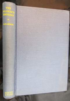 PR1-SW2b-2-x-Cover