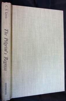 PR2-E1a-x-58-Cover