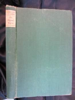 PR2-GB1a-1-43-Cover