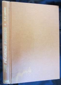 PR2-GB1c-9-65-Cover