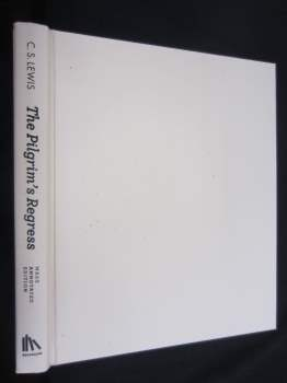 PR7-E3a-1-14-Cover