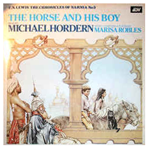 ASV LP cover, 1980