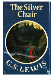 SC1-CO1b, 1974
