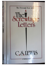 SL1-BC, 1990 | The Screwtape Letters