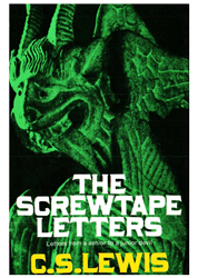 SL1-F1b, 1970 | The Screwtape Letters