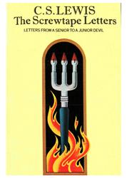 SL1-F1c, c. 1977   The Screwtape Letters