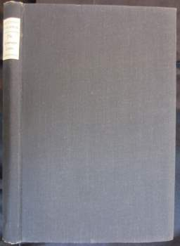 SL1-GB1a-1-42-Cover