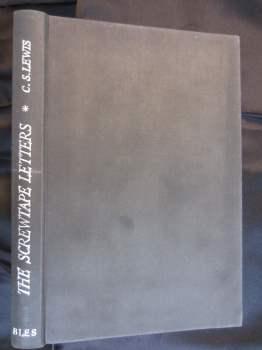 SL1-GB1c-22-52-Cover