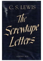 SL1-GB1b-d, 1945 | The Screwtape Letters