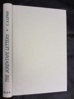 SL1-GB1d-23-54-Cover