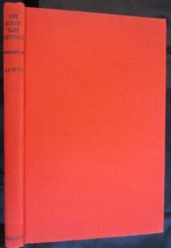SL1-M1a-1-43-Cover