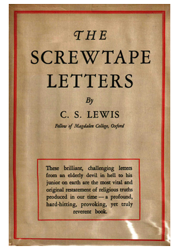 SL1-M1a, 1943 | The Screwtape Letters