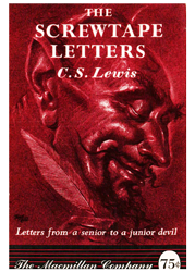 SL1-M1c, 1959 | The Screwtape Letters